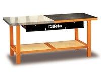 C56M-O BETA WORKBENCH