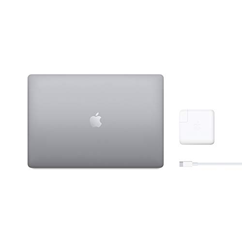 Compare Apple MacBook Pro (MVVJ2LL/A) vs other laptops
