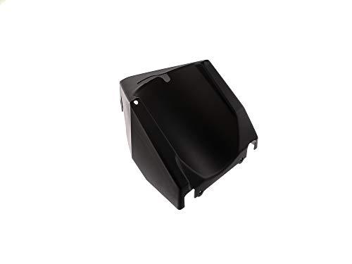 E-Box, Elektronik-Box, zum SIMSON-Motorrad 125/ 125RS