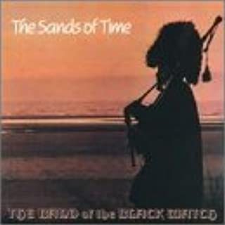 Best band of the black watch sands of time Reviews