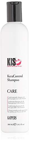 KIS KeraControl Shampoo, 300 ml