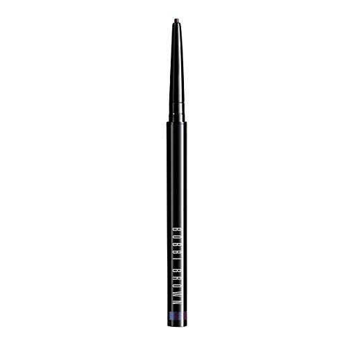Bobbi Brown Long-Wear Waterproof Liner - Black Smoke