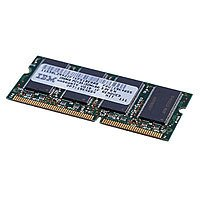 Lenovo Memoria 512MB PC3200 DDR SDRAM