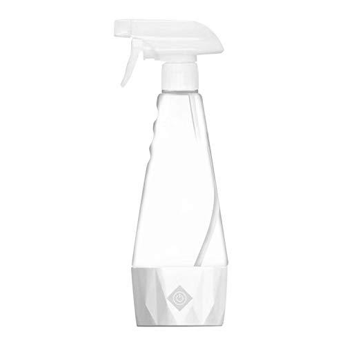 ACAMPTAR Desinfectante Portátil Generador de ácido Hipocloroso 84 Esterilizar Botella de 300Ml