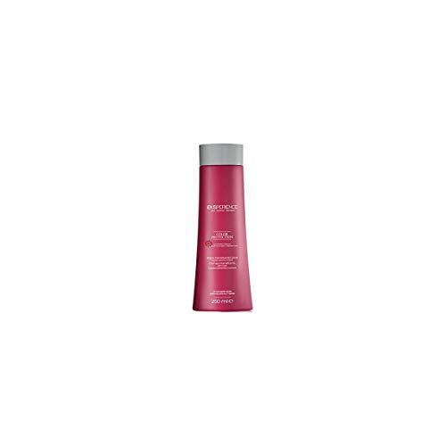 Revlon, Coloración permanente - 1000 ml.