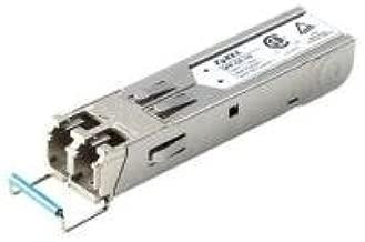 ZyXEL SFP-SX-D 1000BaseSX SFP Module