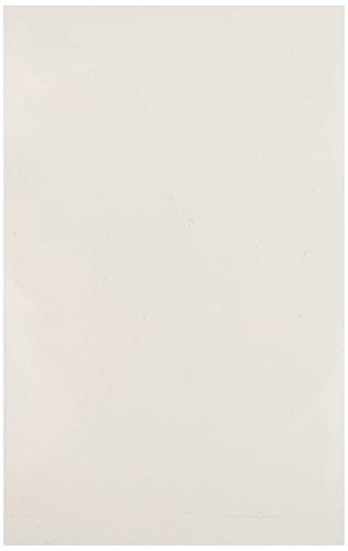 AT-10403 - 100 bustine board game - original medium (57x89)