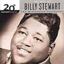Songtexte von Billy Stewart - 20th Century Masters: The Millennium Collection: The Best of Billy Stewart
