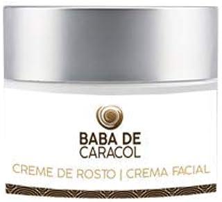 Crema Baba de Caracol Original: Amazon.es: Belleza