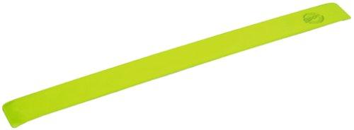 HUDORA Sicherheits Reflektor Schnappband
