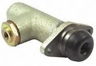 ZETOR Tractor Master Cylinder Clutch & Brake 62452712, 3320, 5011, 6340, 7245, 7520, 8520, 9540