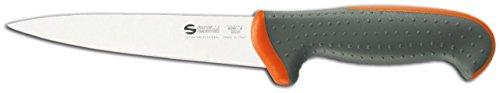 Sanelli Ambrogio Tecna-Messer 16 cm Tage