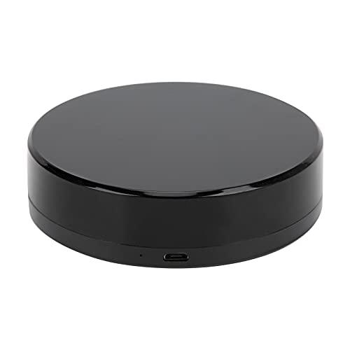 Mando a distancia por infrarrojos, mando a distancia de Wifi de la confiabilidad para la fan del aire acondicionado TV