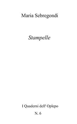 Stampelle