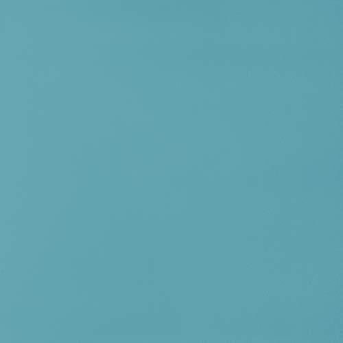 Venilia Klebefolie Uni Matt Fichte Blau,...