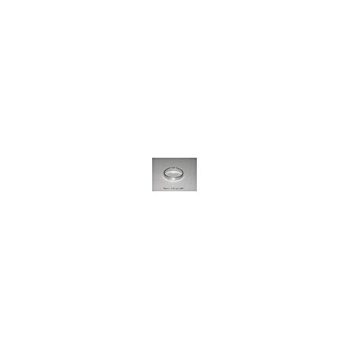 Mikuni Ring hinten DE TM40 für LC4