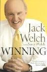Winning, International Edition