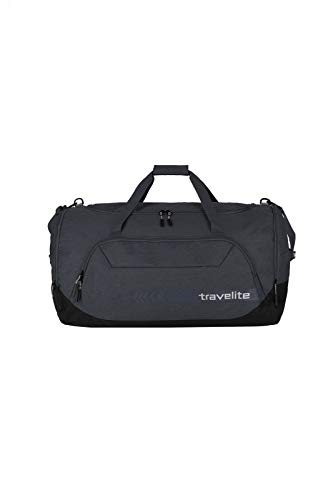 Travelite 006916-04