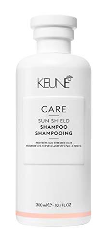 Keune Care Line Sun Shield Shampooing 300ml