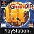 Grandia exclusive collection Playstation