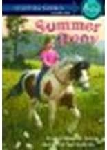 Best summer slaughter 2008 Reviews