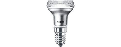 Philips LED CLA 30W R39 E14 WW 36D RF ND SRT4