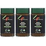 Mount Hagen: Organic Café Decaffeinated Freeze Dried Instant Coffee...