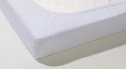 Luxury Mattress Protector for Super King Size Waterbed