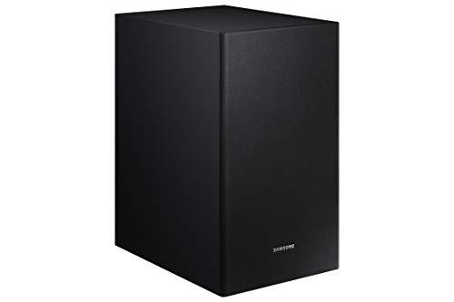 Samsung Soundbar 320W 2.1Ch HW-R550