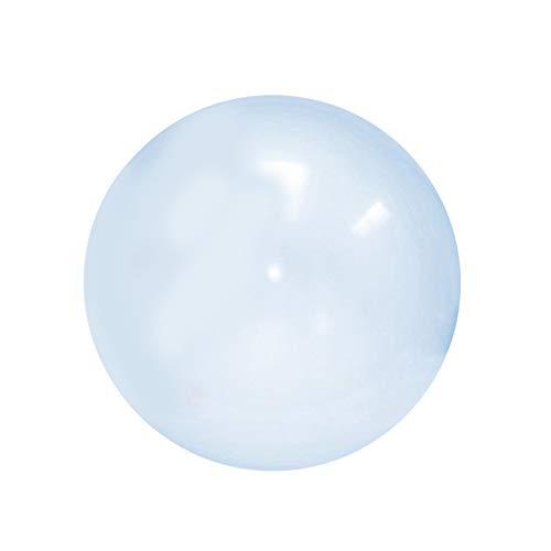 Ballon gonflable géant