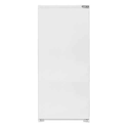 Sharp Einbaukühlschrank mit 4*-Gefrierfach 122 cm Typ/Modell: SJ-L2192M1X-EU