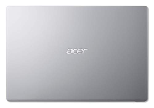 Compare Acer Swift 3 (NX.A5UAA.006) vs other laptops