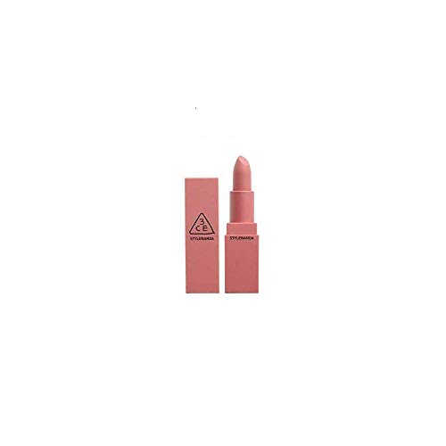 3CE ムードレシピ マット リップカラー / Mood Recipe Matte Lip Color (#218) [並行輸入品]