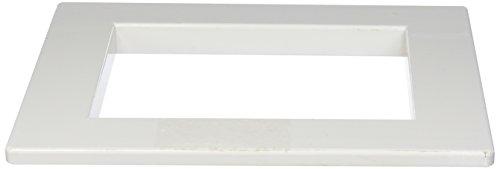 Super Pro 25540-000-020 Abdeckplane für Pools, Vinyl