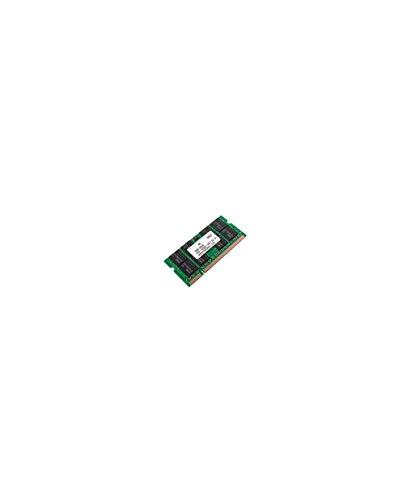 Toshiba PA5282U-1M8G 8 GB - DDR4 SDRAM - SO DIMM 260-Pin