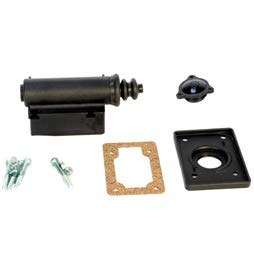Demco Trailer Surge Brake Replacement Part - Master Cylinder Replacement; Drum Brakes - 5650