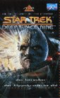 Star Trek - Deep Space Nine 4.02: Der Besucher/Der hippokratische Eid