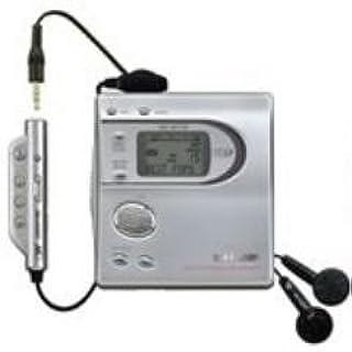 Suchergebnis Auf Für Tragbare Minidisc Player Martel Germany Minidisc Player Tragbare Geräte Elektronik Foto