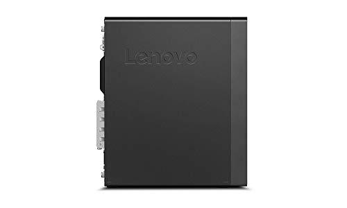 LENOVO - P330 SFF GEN 2 I5-9400 256GB 8GB NOOD W10P FR