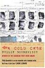 A Cold Caseの詳細を見る
