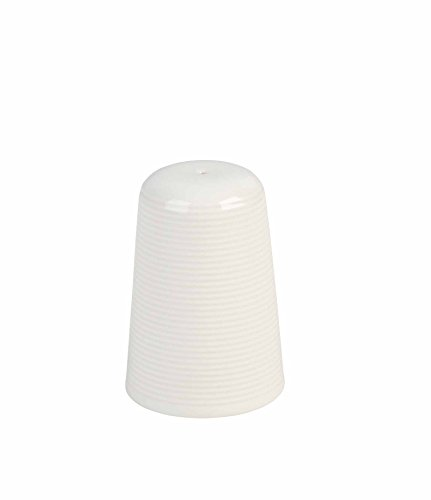 Stalwart 305807s Line Pot de sel (lot de 6)