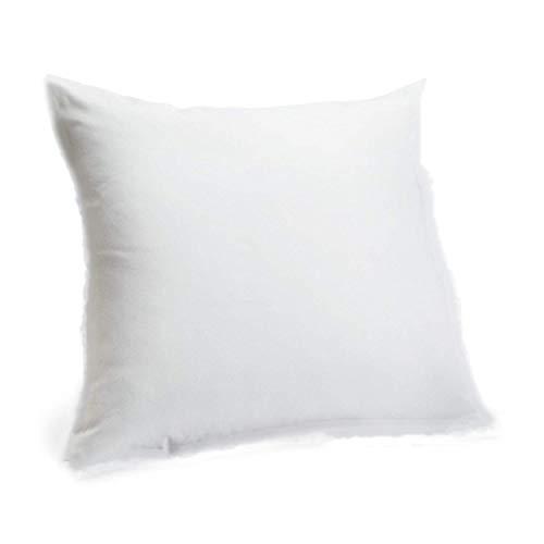 %49 OFF! Yushuo Premium Stuffer Pillow Insert