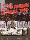 24 Stunden Le Mans 1999