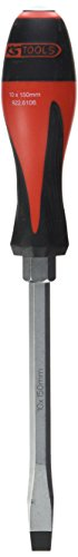 KS Tools 922.6106ultimatemax Schlitz-Schraubendreher 10mm 150mm