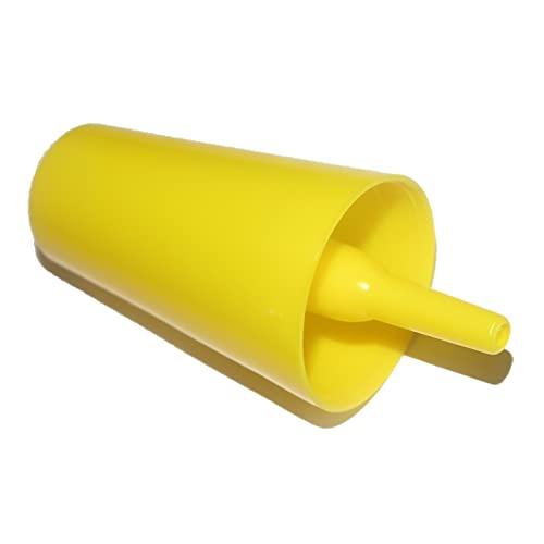 Aspiratore nasale per bambini. Adattatore originale per modelli Vorwerk e Dyson - Accessori per aspiratore nasale sicuro e delicato (l'aspiratore nasale per bambini è disponibile con ASIN separato)