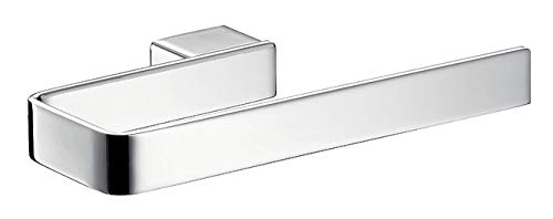Emco 055501600 Handtuchring Loft edelstahl