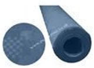 Royal Blue Paper Banquet Roll 25M X 1.2M by Partyrama