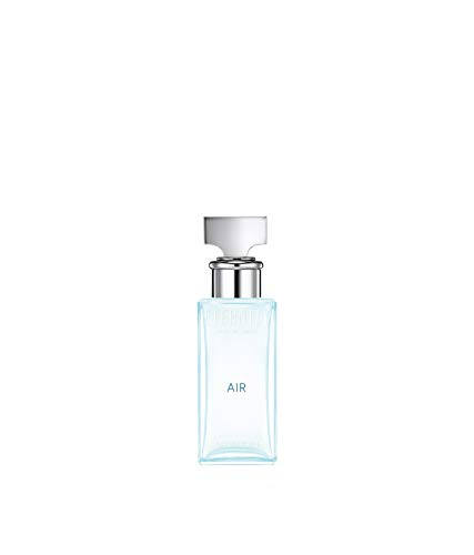Calvin Klein Eternity Air for Women Eau de Parfum, 30 ml