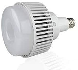LED HIGH Bay RETROFIT, E39 Base 100-277V UL DLC Premium 5000K (80W, 1 Pack)