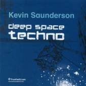 Deep Space Techno